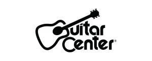 Guitar-Center_300X120