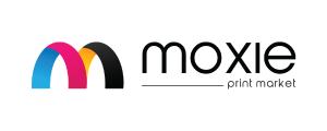 Moxie_300X120-01